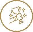 Suzie-Lightfoot-WOC-homepage-Icon-4