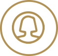 Suzie-Lightfoot-WOC-homepage-Icon-5
