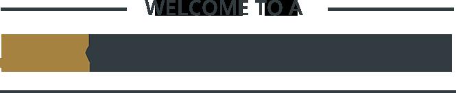 Suzie-Lightfoot-WOC-Homepage-logo
